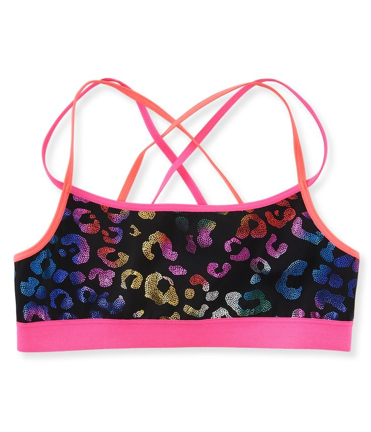 143 best sports bras and cheer bows images on pinterest