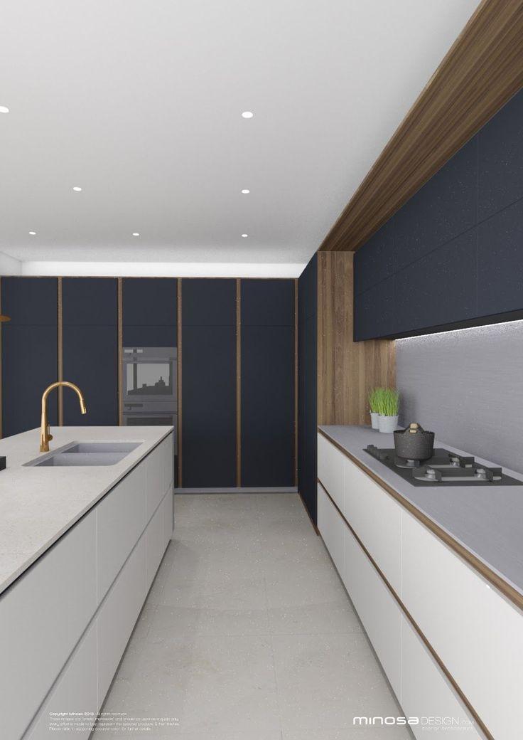 2.bp.blogspot.com -FqrigWBCX8E VYSNpsgNELI AAAAAAAAH6M iLid4NJyHjM s1600 moder-kitchen-copper-walnut-white-gubi-minosa_09.tif