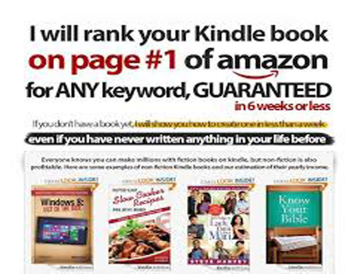 mast3rss: teach building a passive income with Amazon, for $5, on fiverr.com
