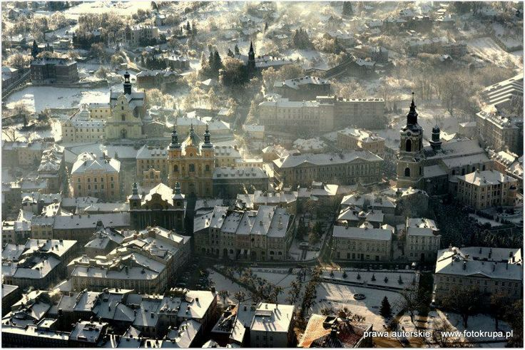 Przemyśl, Poland, https://www.facebook.com/photo.php?fbid=717014834983666&set=a.113265195358636.13588.111343195550836&type=1&theater