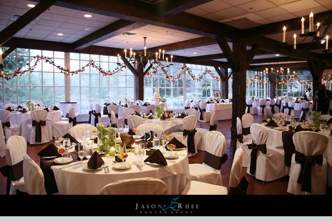 160 best east coast wedding venue ideas images on for East coast wedding destinations