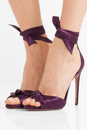 LodiYETBOL - High heels - make/grape/multicolor L8oZba