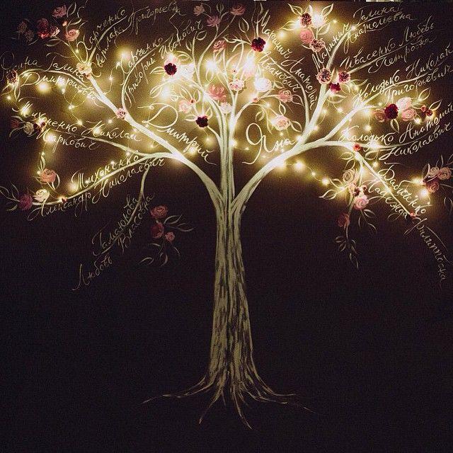 Вечером наше дерево превратилось в уютную и теплую фотозону, свадьба Димы и Яны, 15.08.15. Организатор @kornienochka, фото @yulyamorozova #семицветикдекор #декор #цветыростов #цветыростов #свадьба #свадебныйдекор #свадебноеоформление #wedding #weddingdecor #decor #flowers #weddinginspiration #inspiration #prosvadby_выбирает #prosvadby_вдохновляет