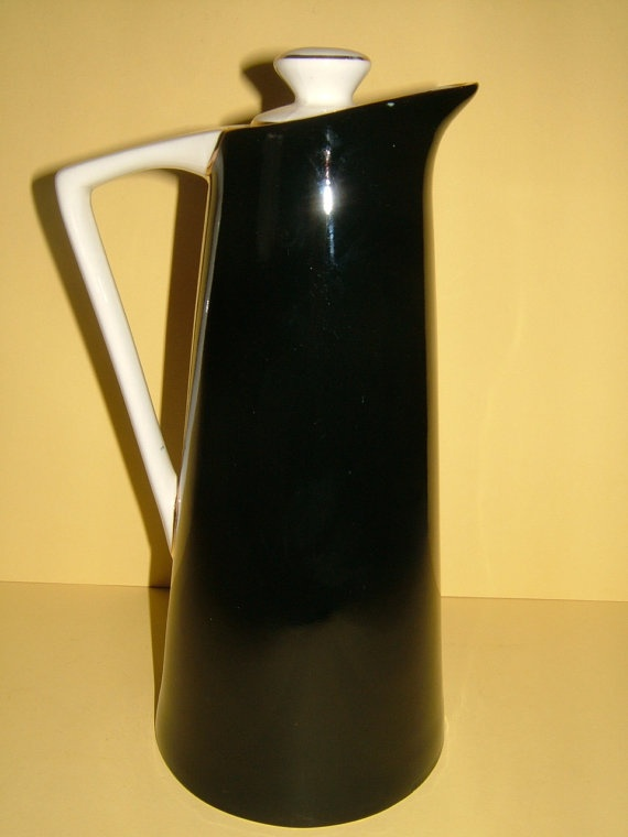 1930s The Chiltern Jug by Acme Vacuum Flask by BiminiCricket, $55.00