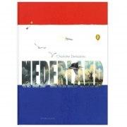 Nederland, prentenboek moet je hebben!