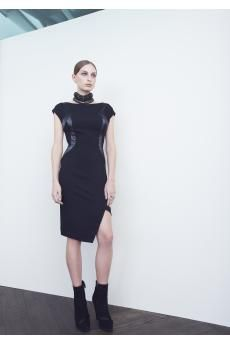 Solitude Dress by CAMILLA AND MARC