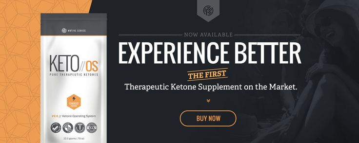 Ketosis in under 1 hour!!!!! Skip the keto flu and enjoy the benefits of ketosis after drinking this Dreamsicle flavored exogenous ketone drink! It works...I can #pruvit #pruviteveryday  Lonestarketo.pruvitnow.com