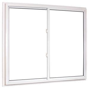 http://www.sosruido.com.br/produto/janela-anti-ruido-slim-de-sobreposicao/