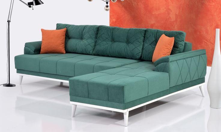 Pella Köşe Takımı   Tarz Mobilya   Evinizin Yeni Tarzı '' O '' www.tarzmobilya.com ☎ 0216 443 0 445 Whatsapp:+90 532 722 47 57 #köşetakımı #köşetakimi #tarz #tarzmobilya #mobilya #mobilyatarz #furniture #interior #home #ev #dekorasyon #şık #işlevsel #sağlam #tasarım #konforlu #livingroom #salon #dizayn #modern #photooftheday #istanbul #berjer #rahat #puf #kanepe #interior #mobilyadekorasyon #modern