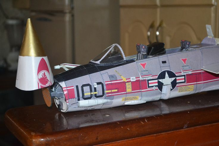 F14 - Montagem - 18