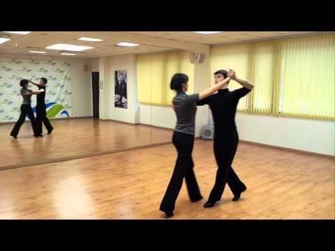 Первый танец молодоженов. Танец молодоженов первый. #свадебный #танец #обучение #видеоуроки #свадьба #молодоженов