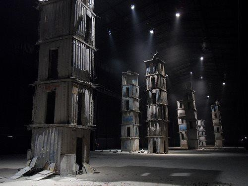 opera bastille opening hours