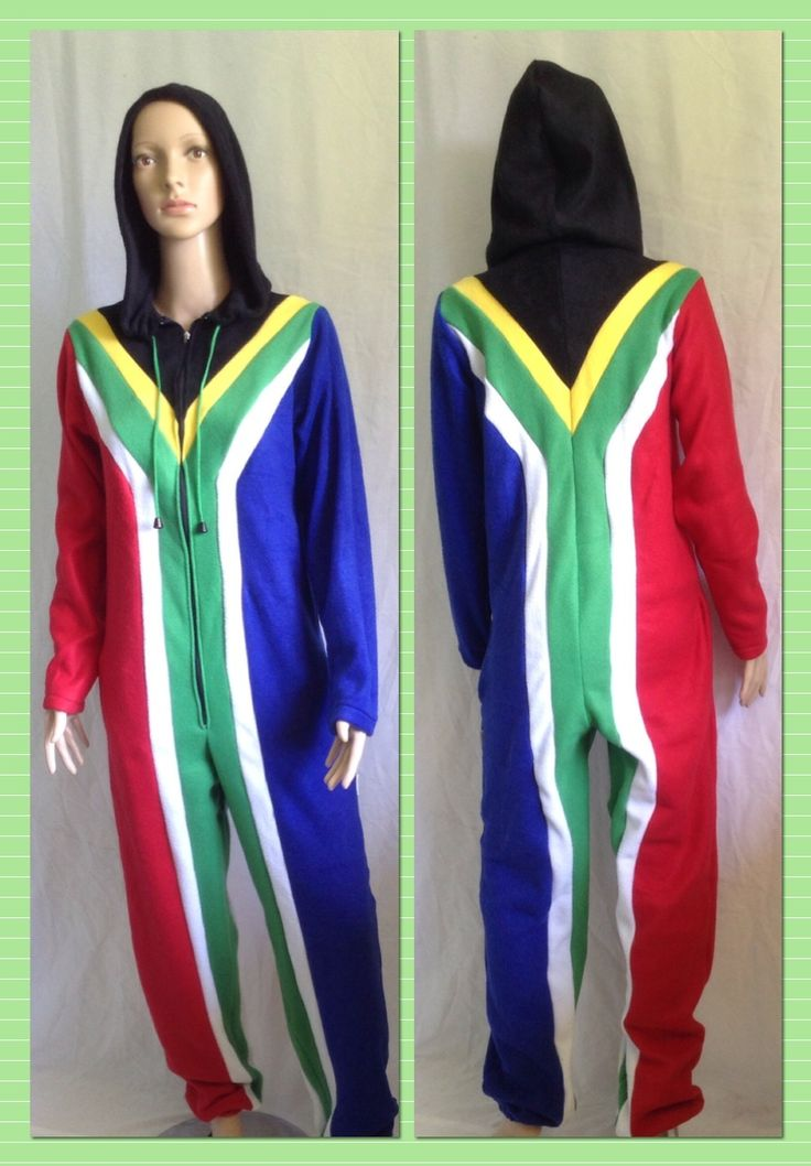proudly south african The second aspect of being proudly south african is our past (apartheid and our heritage) we have had a tough past in which colour was the main decider in your life.