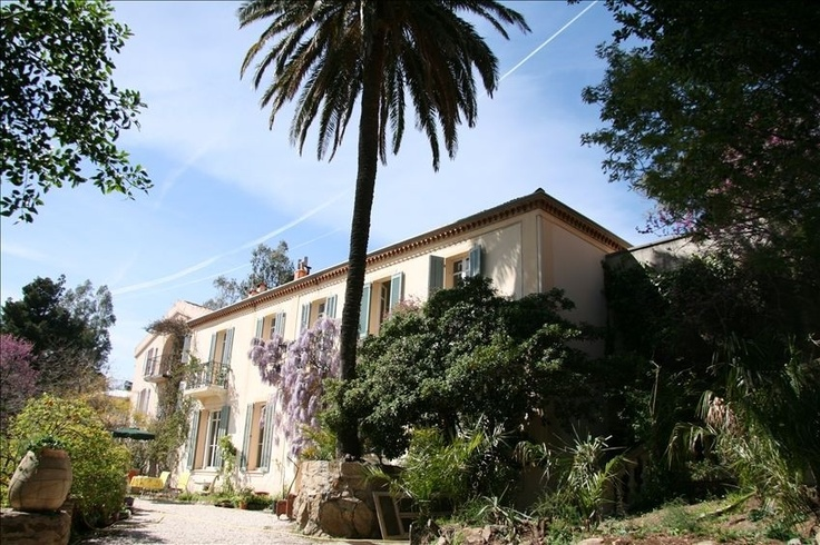 Apartment vacation rental in Bormes-les-Mimosas from VRBO.com! #vacation #rental #travel #vrbo