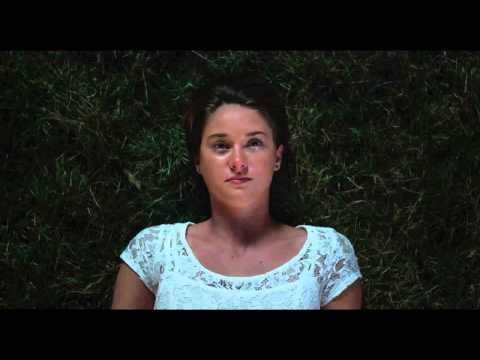 @# Voir Nos étoiles contraires Streaming Film Complet en Français Gratuit