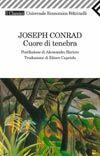 Cuore di tenebra - Joseph Conrad - 753 recensioni su Anobii