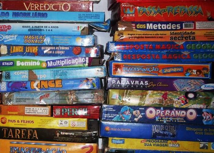 Doze Antigos Jogos De Tabuleiro Memoria Jogos De Tabuleiro Jogos De Tabuleiro Antigos Tabuleiro
