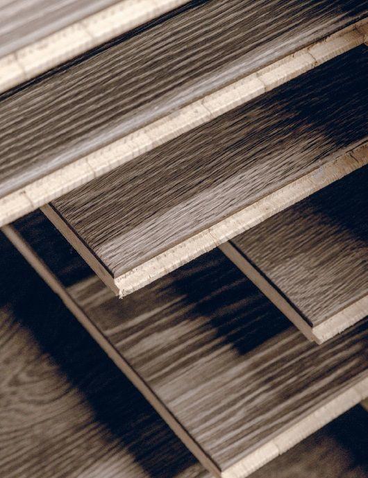 parquet de madera, suelo de madera, texturas, acabados, colores. paumats