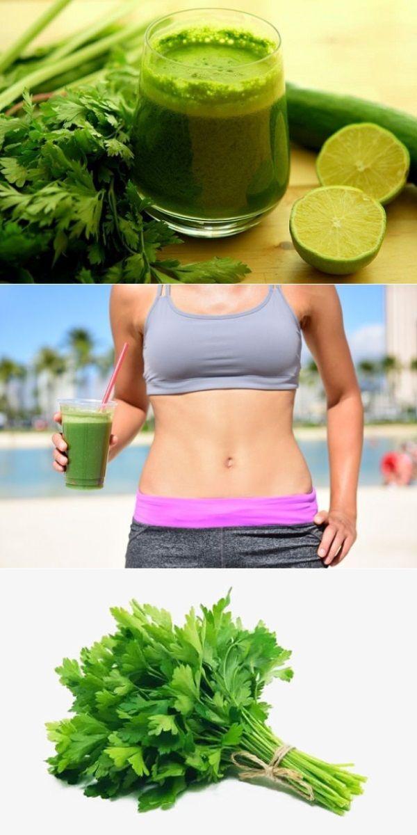 Народное средство чтобы быстро похудеть
