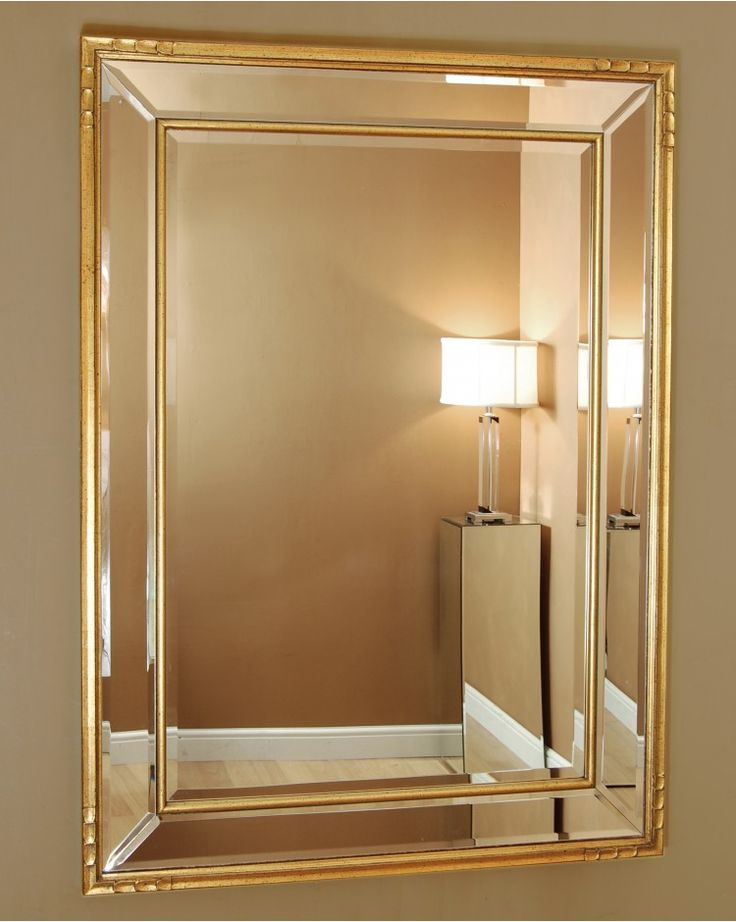 gold frame bathroom mirror 70 best ac gold amp grey bathroom ditton images on 18530