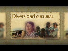 12 de octubre: Día del Respeto a la Diversidad Cultural (Argentina) Reflexiones y Vídeo.| Escuela de Educación Secundaria N° 13