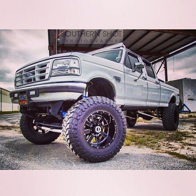 Ford Trucks Fordtrucks On Twitter Trucks Ford Trucks Lifted Trucks