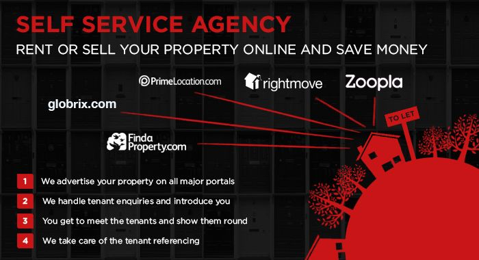 LPS is an award winning independent multi-branch property service company with offices in the heart of Liverpool City Centre and South Liverpool.
