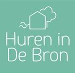 Nieuwe website voor 57 eengezinswoningen in Vathorst- Amersfoort.