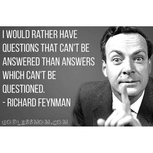 Atheist Quotes | cff04ff17e1b1a4e803600b9940f39c7 agnostic quotes atheism quotes