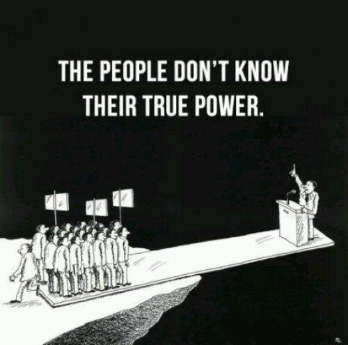 remember this!Politics, Inspiration, Quotes, True Power, Funny, Truths, Things, People, True Stories