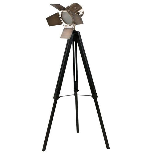 Found it at Wayfair.co.uk - Hereford 139cm Tripod Floor Lamp