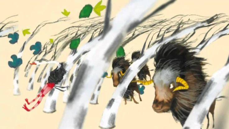 Fiet wil rennen (digitaal prentenboek) Struisvogel Fiet is dol op rennen. Hij laat zich zelfs niet tegenhouden door de wind.