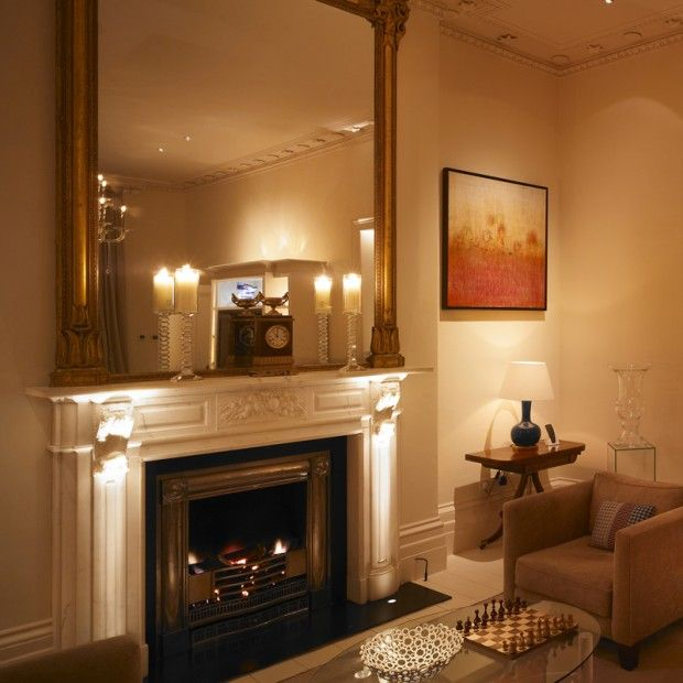Best Drawing Room Images On Pinterest Drawing Rooms At Home