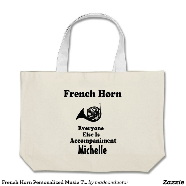 39 best French Horn Gift Ideas images on Pinterest | French horn ...