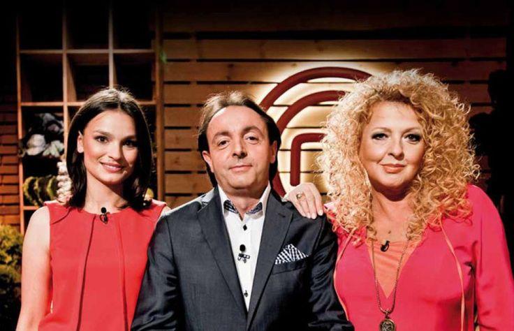 Wiem kto wygra MasterChef Polska w TVN