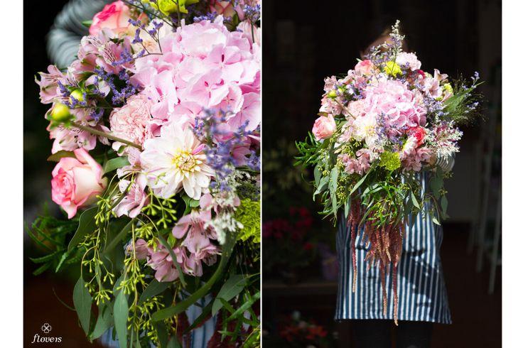 #bukiet #bukietodflovers #kwiaciarniaflovers #flovers #flowers #legnica #bouquet #bouquets