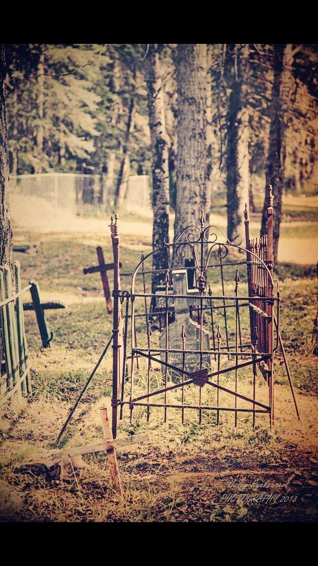#graveyard #cemetery