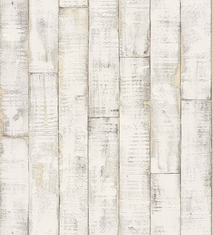 M s de 25 ideas incre bles sobre papel pintado cocina en - Papel pintado vinilico cocina ...
