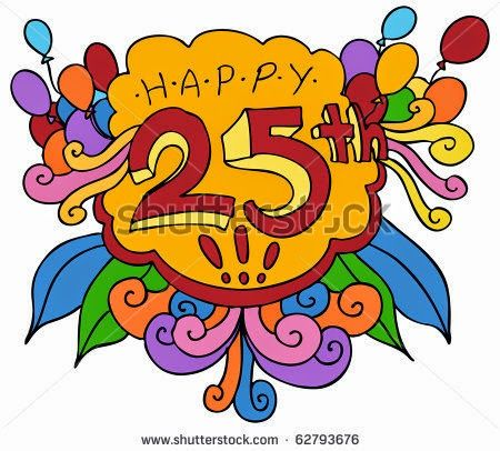 35 best our 25th anniversary images on pinterest 25 anniversary rh pinterest com Belated Anniversary Wishes Quotes Happy Belated Anniversary