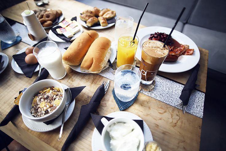 aamiainen5