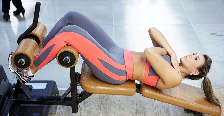 Para ajudar você melhor a fazer e trazer uma perfeição em seus exercícios em abdominal para ganhar aquela linda barriquinha de tanquinho