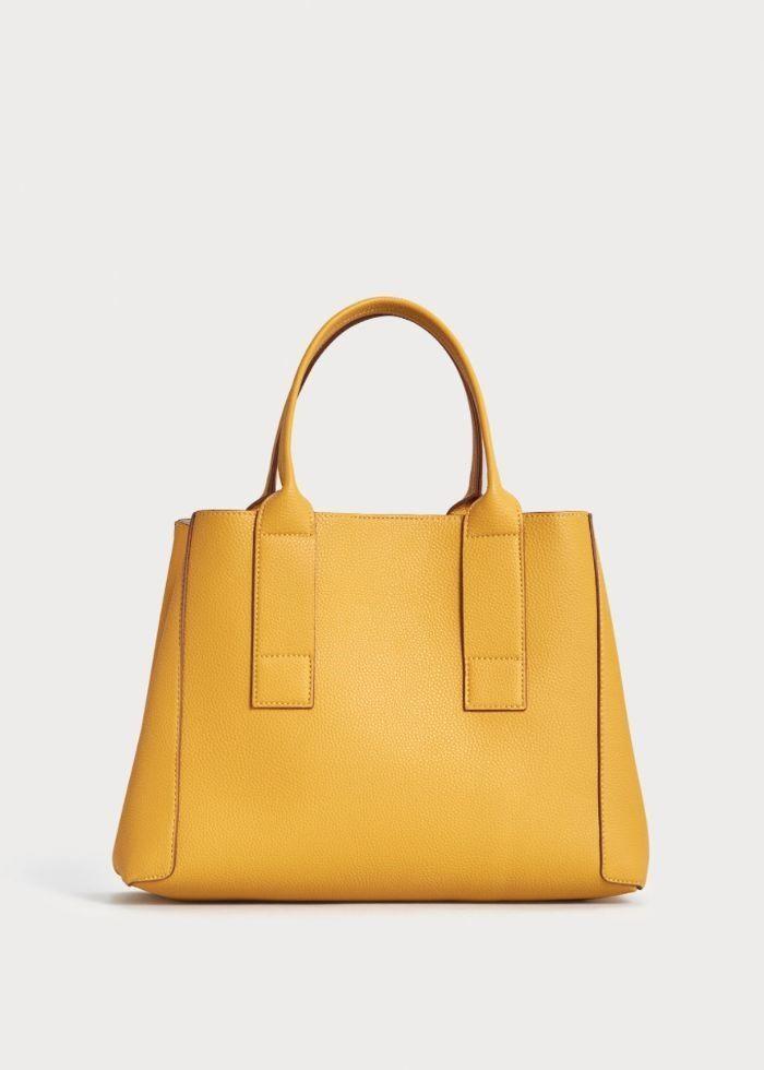 soft  leather  handbags  softleatherhandbags