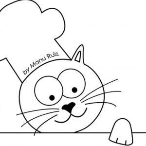 El post definitinvo de cómo hacer masa madre para pan casero con fotografías y explicado paso a paso. Con este post hacer masa madre no tendrá secretos.