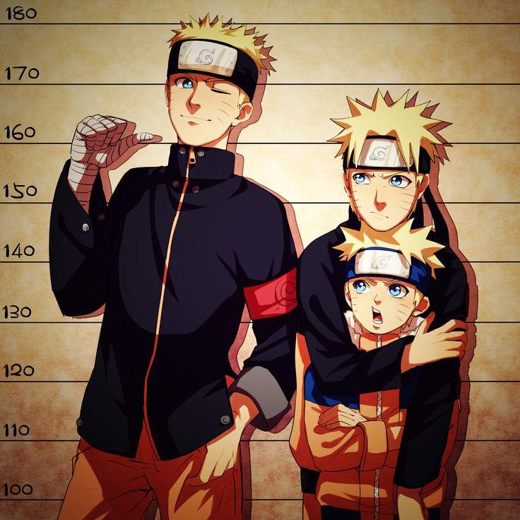 Tags: Fanart, NARUTO, Uzumaki Naruto, Pixiv, Fanart From Pixiv, Pixiv Id 3903955, Naruto The Movie: The Last