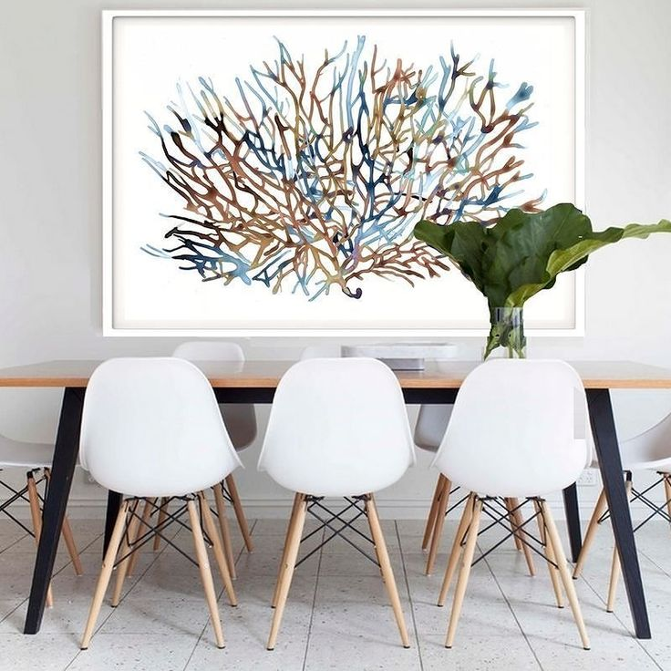 Wanting to create the Hamptons Style in your own home? This stunning Coral Water framed Artwork is just what you need. And it's on SALE! Just search 'Coral Water' at http://ift.tt/1v9jaEU
