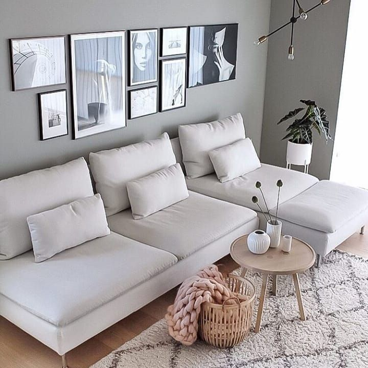 112 Living Room Design Ideas Tips For Choosing Style Decoration And Furniture Home Decor Living Room Designs Home Decor Shops