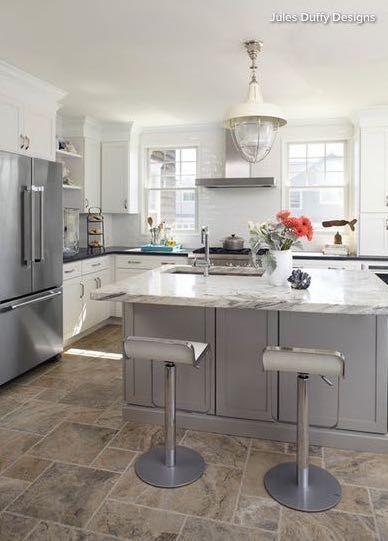 Kitchen Designers Nj Classy 111 Best Inspirational Designs Images On Pinterest  Kitchen Review