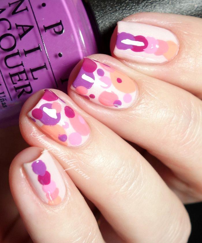 591 best nail art beginner images on pinterest make up nail 591 best nail art beginner images on pinterest make up nail designs and nails sciox Choice Image