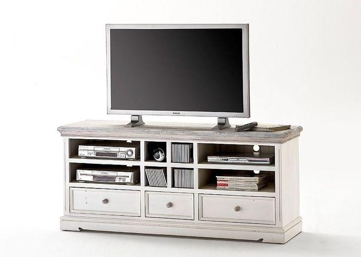best 25 lowboard massivholz ideas on pinterest tv lowboard h ngend lowboard h ngend and. Black Bedroom Furniture Sets. Home Design Ideas