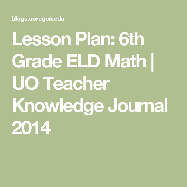 33 best SIOP Lesson Plans images on Pinterest Lesson plans - siop lesson plan templat